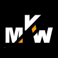 Agenzia Web MKW Web Agency
