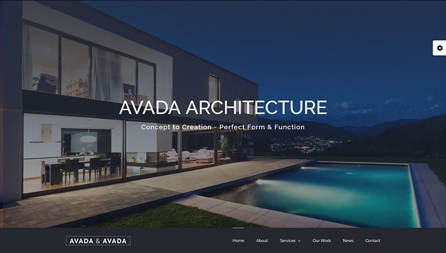 Avada-Envato-MKW
