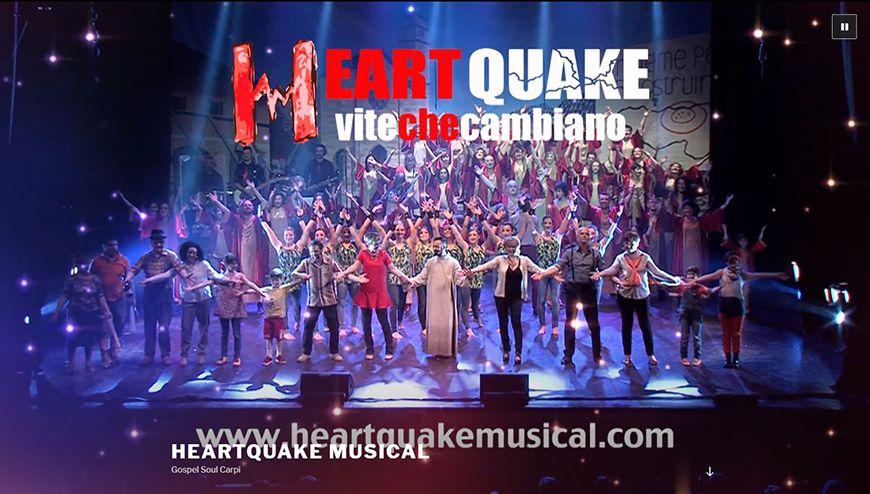 heartquakemusical-mq