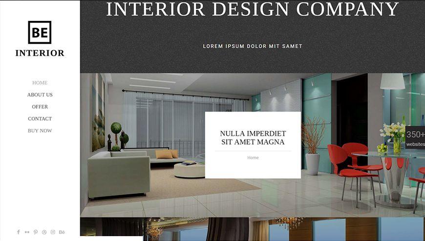 interiordesignbe-sq-Envato