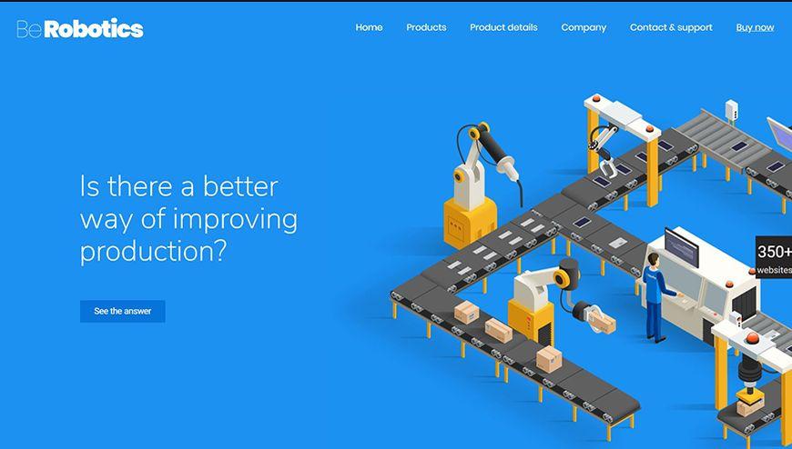 roboticsbe-Envato-MKW