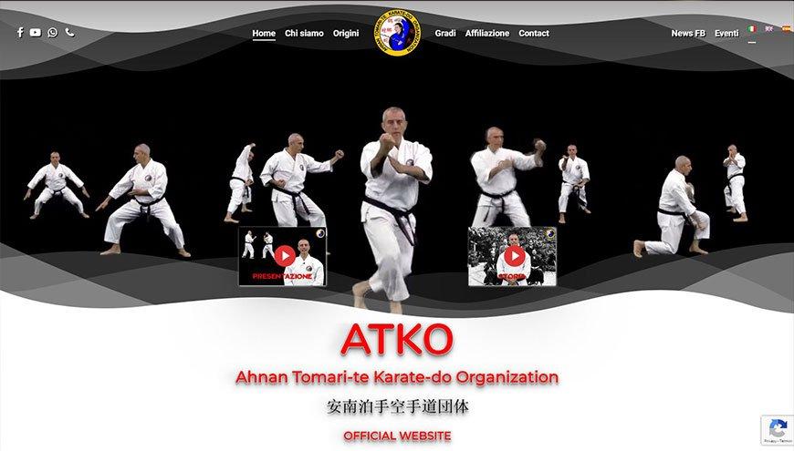 karate-atko-mq