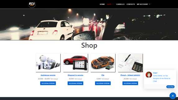 shop1-ecufile
