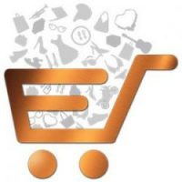 e-commerce-e-negozi-logo370