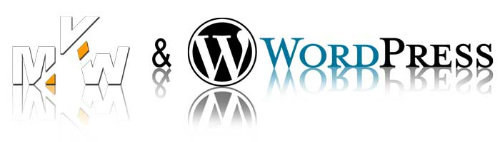 logo-mkw-AND-wordpress